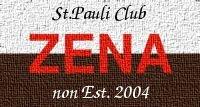 St.Pauli Club Zena