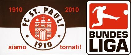 Bundesliga!!!