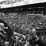 St. Pauli, un amore romantico