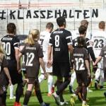 Che manita contro il Bochum!