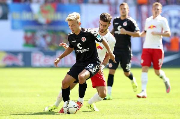 Lipsia-St. Pauli 0-1 c