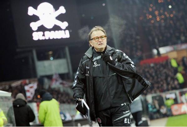 St. Pauli-Braunschweig 1-0 c