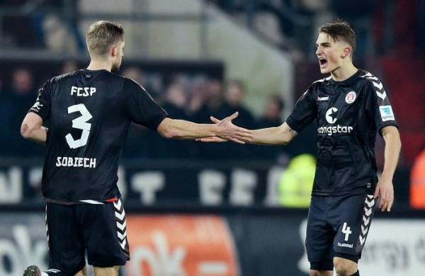 St. Pauli-Paderborn 3-4 c