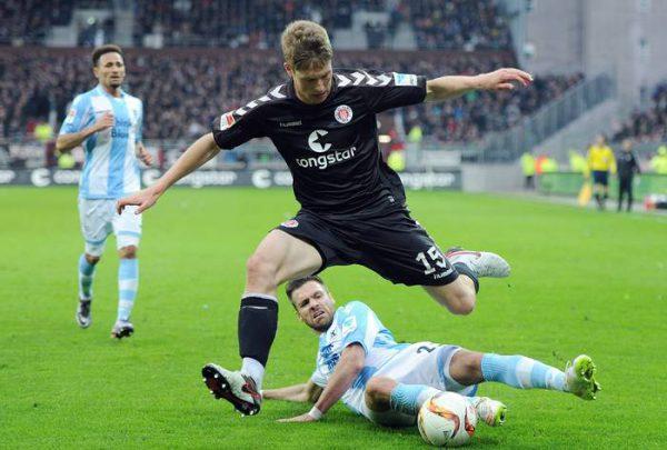 St. Pauli-Monaco 1860 2-0 b